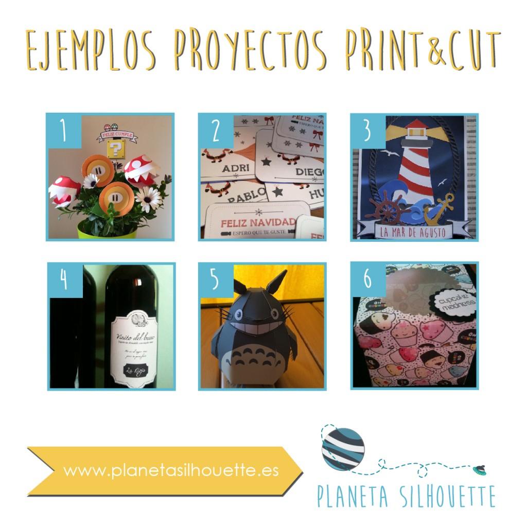 ejemplos print&cut