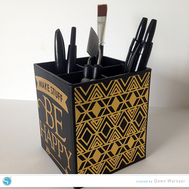 Pencil-Holder-1-copy