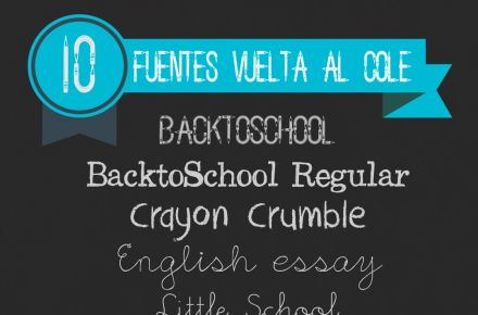 fuentesschool