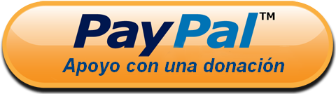 TendenceWorld Streaming PC & TV 1.2.7a  DonacionPayPal
