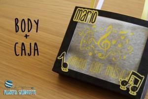 regalo body+caja