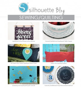 Sewingquilting