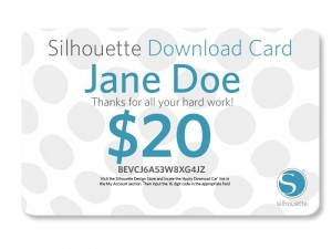 downloadcard_04-xl
