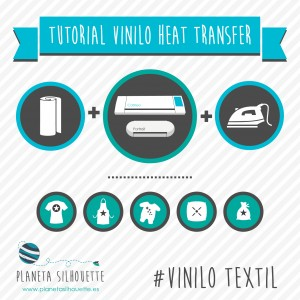 tutorialviniloheattransfer