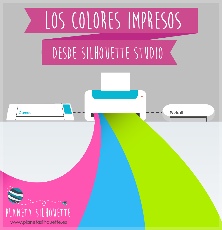 coloresimpresos