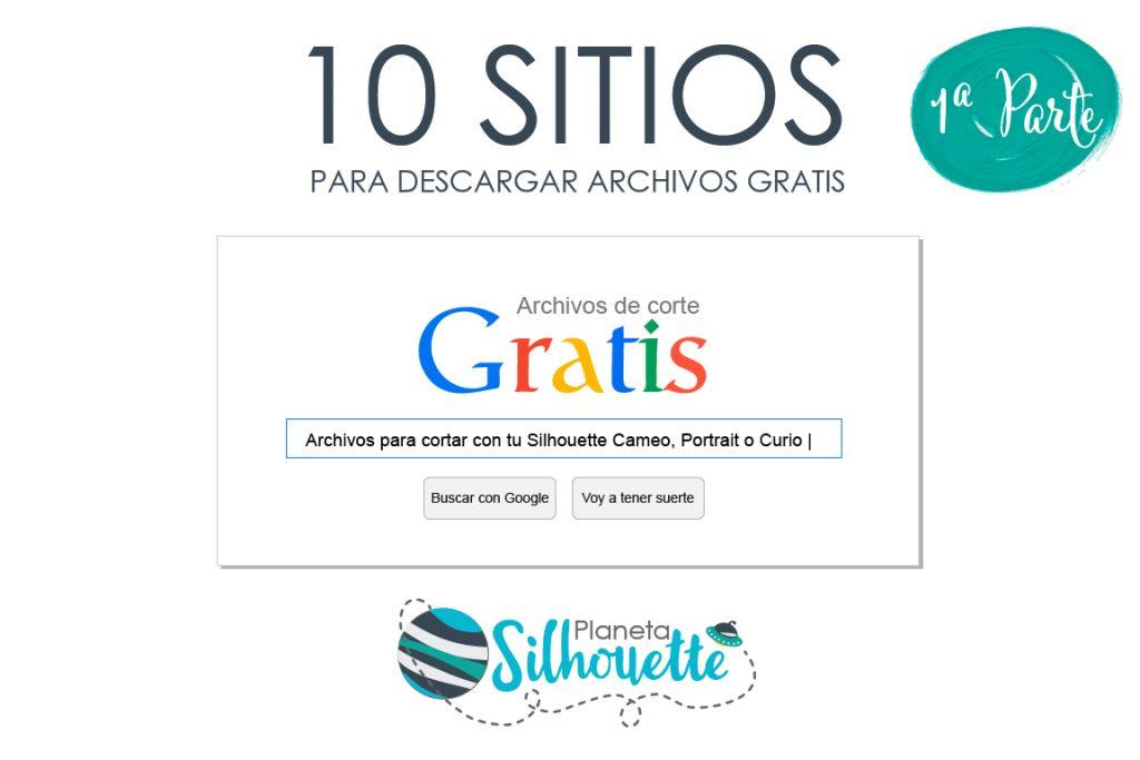 archivosgratis1