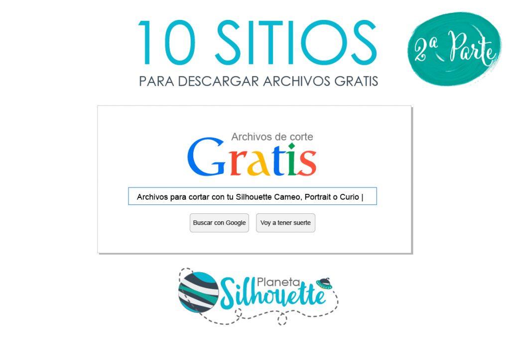 archivosgratis2