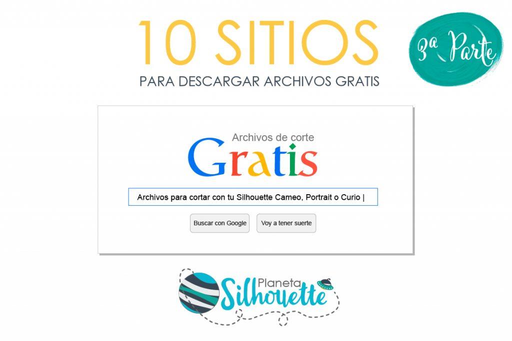 archivosgratis3