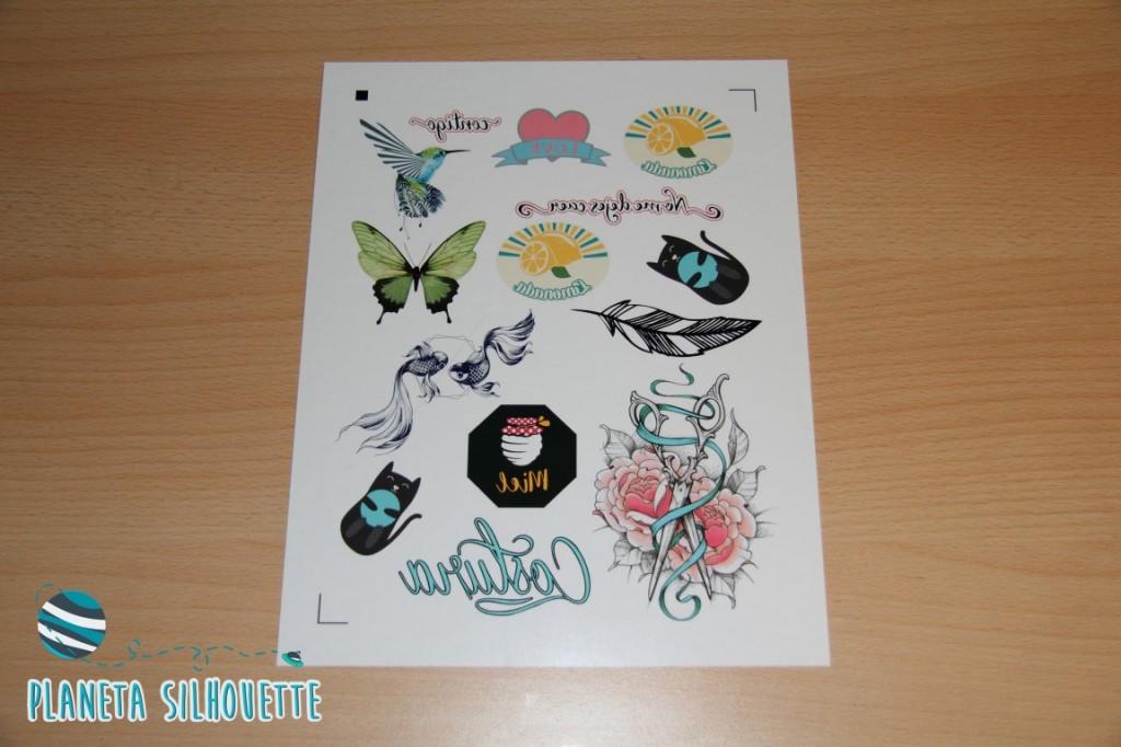 tattoo paper3