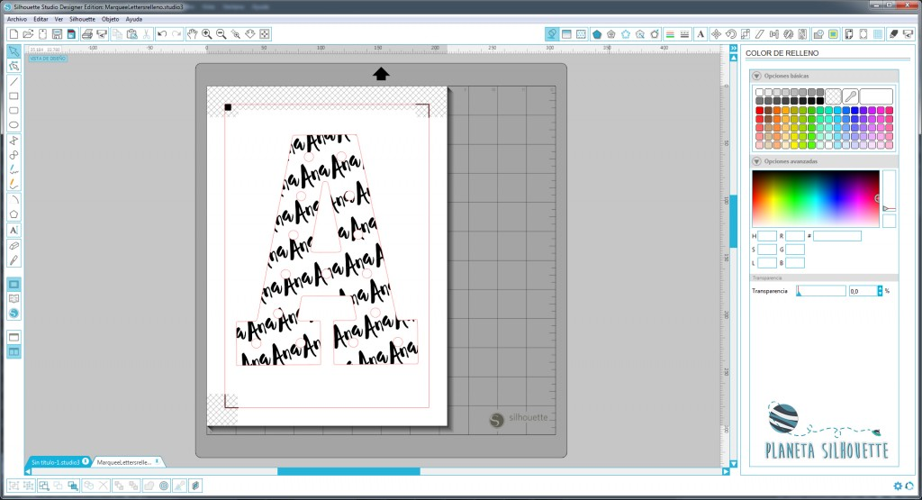 print&cutdoc