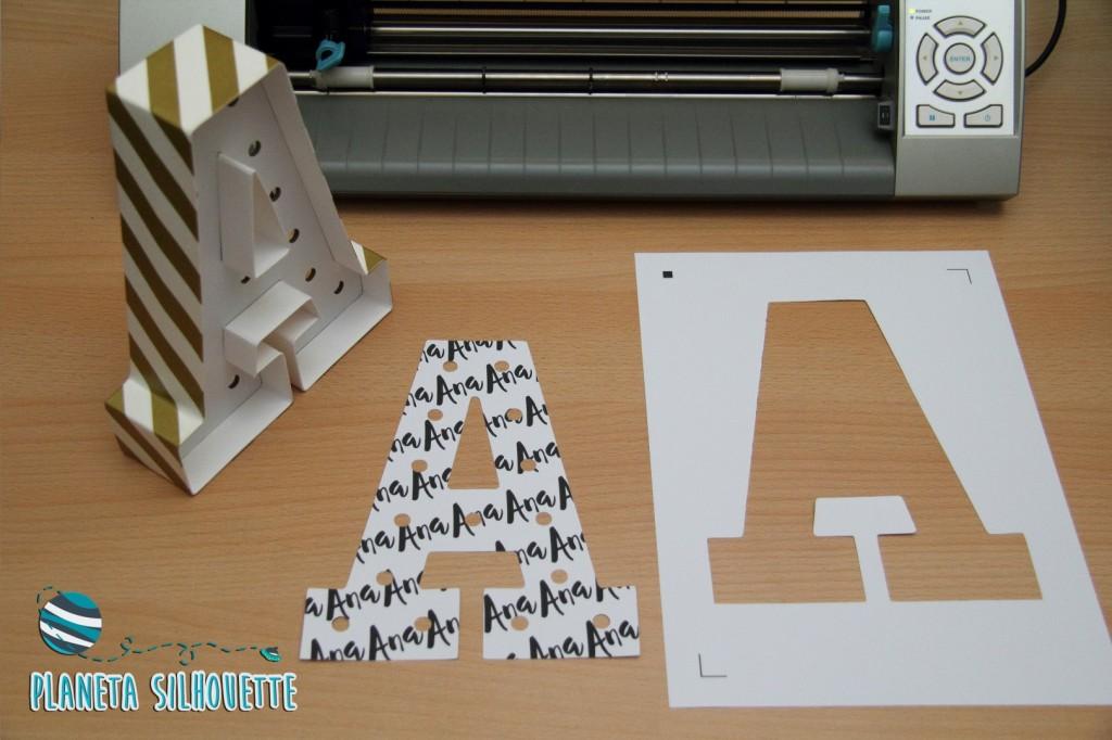 print&cutplantilla