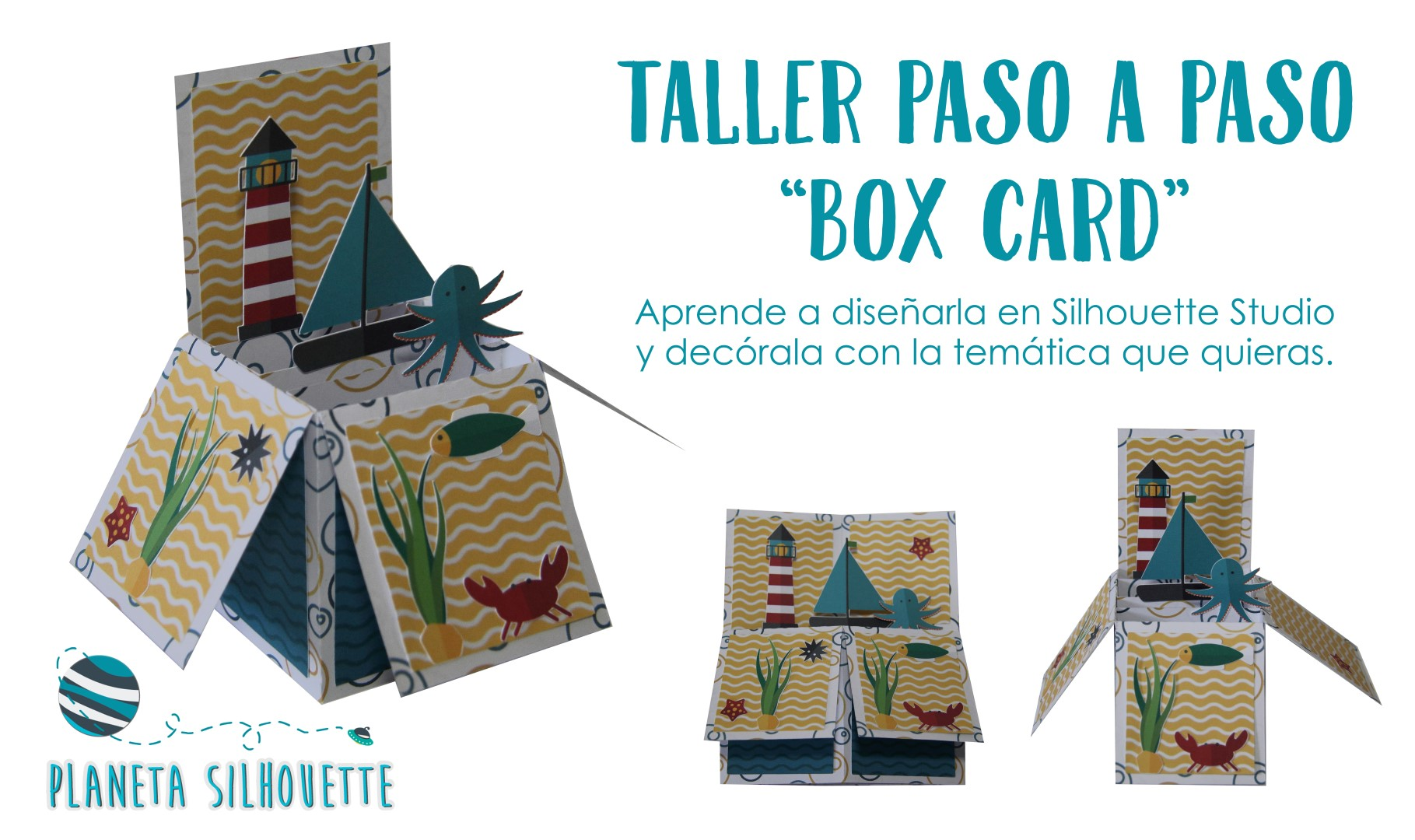 TallerBoxCard
