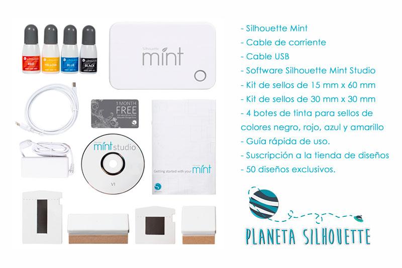 componentes-Mint