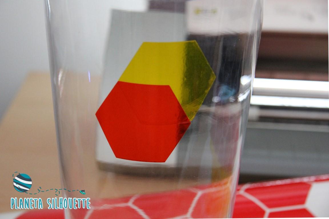 hexagonosvinilo