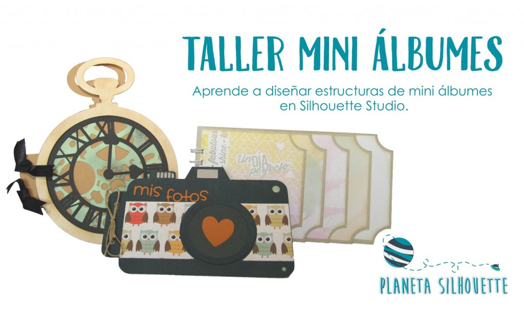 Taller-Mini-Albumes (Large)