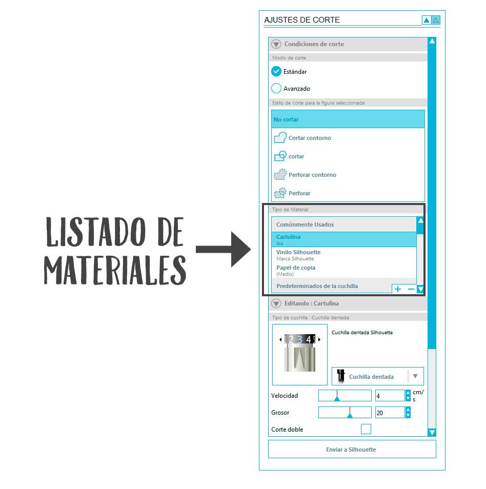 materialesprograma