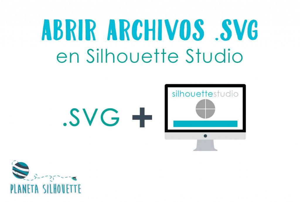 archivos-svg