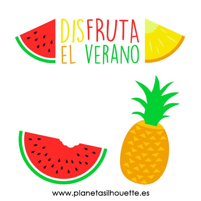 DisfrutaVerano-PlanetaSilhouette2