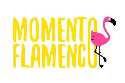 MomentoFlamenco-PlanetaSilhouette