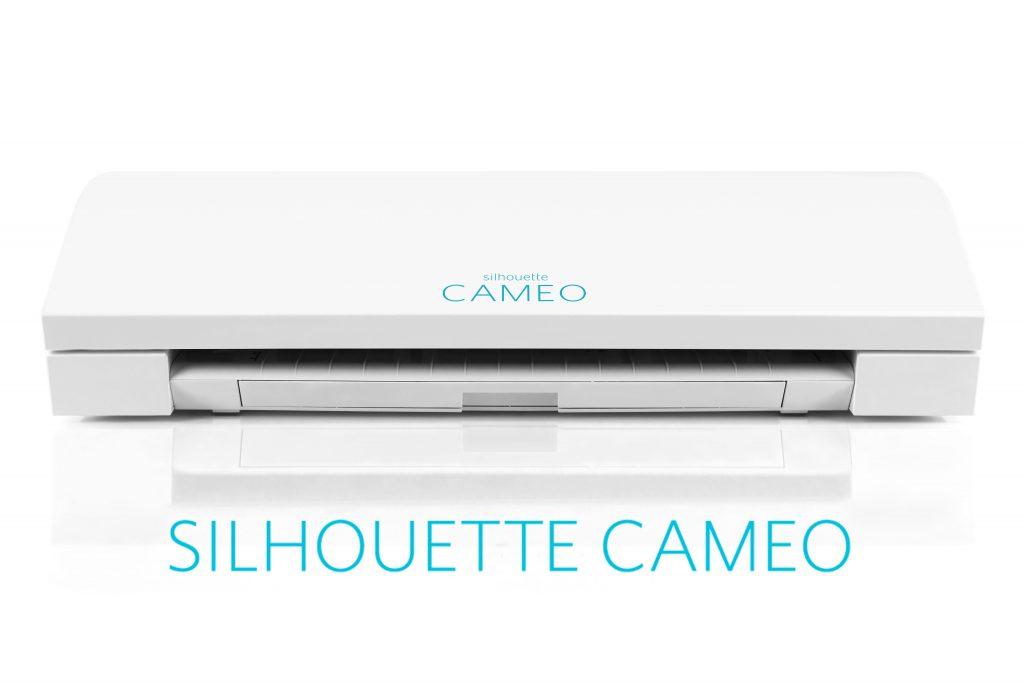 SilhouetteCameo3