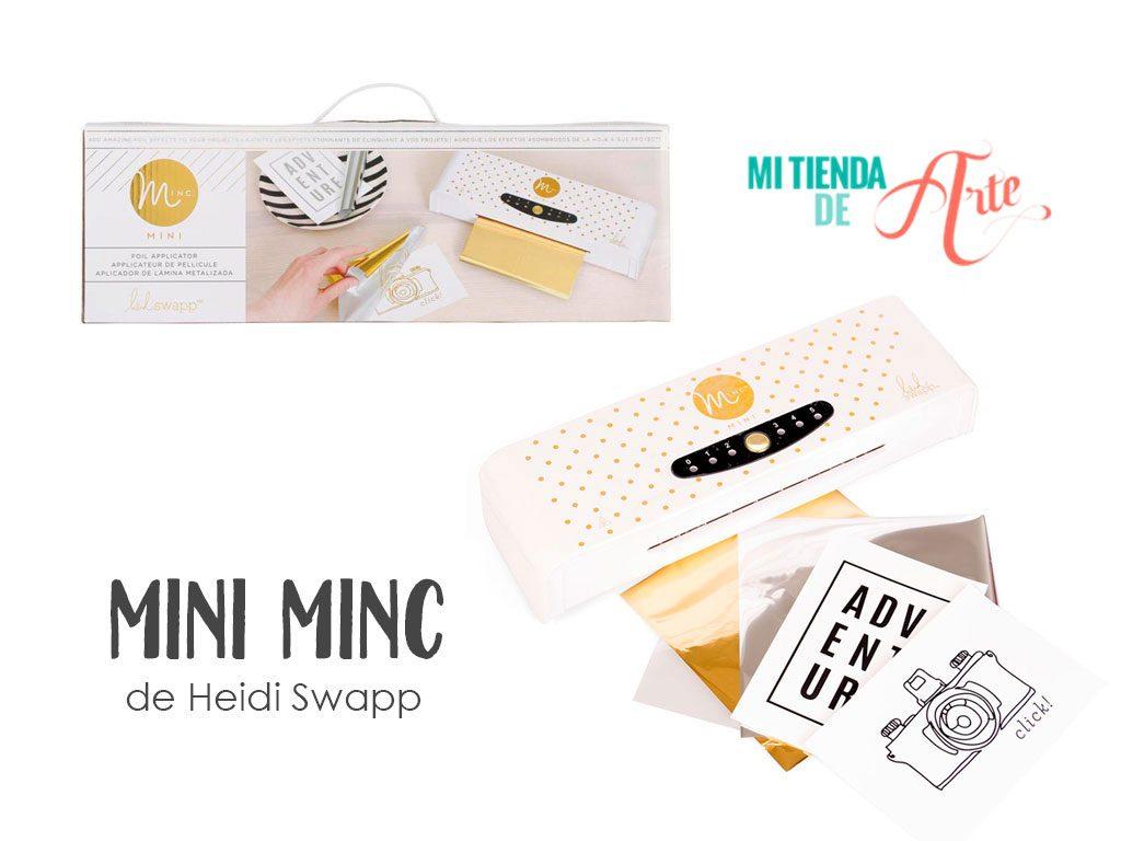 Miniminc2