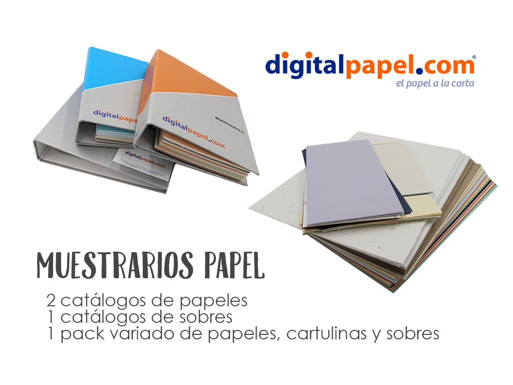 digitalpapel