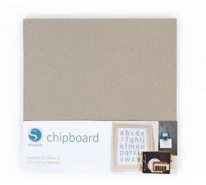 media-chipboard-