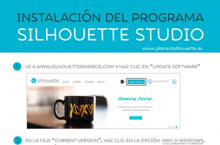 InstalarProgramaSilhouetteStudio