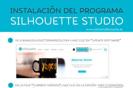 InstalarProgramaSilhouetteStudioc