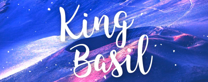 KingBasil