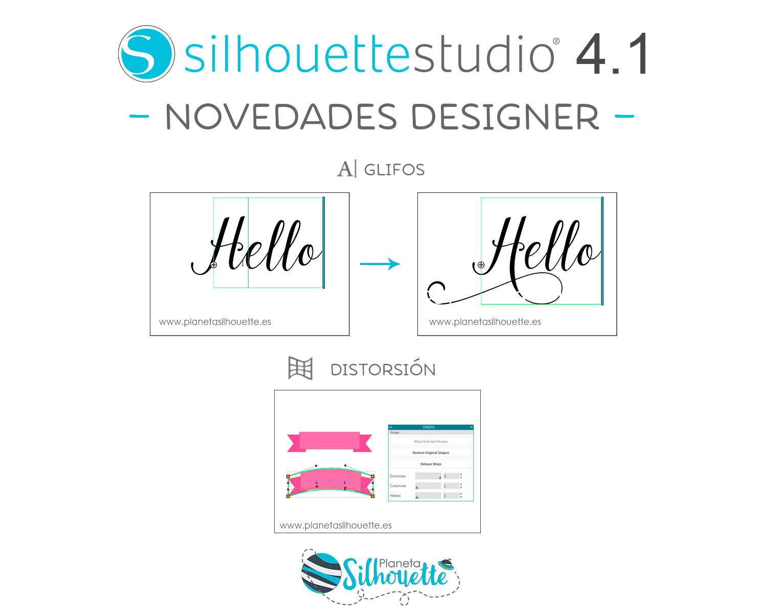 herramientasdesignerSS41b