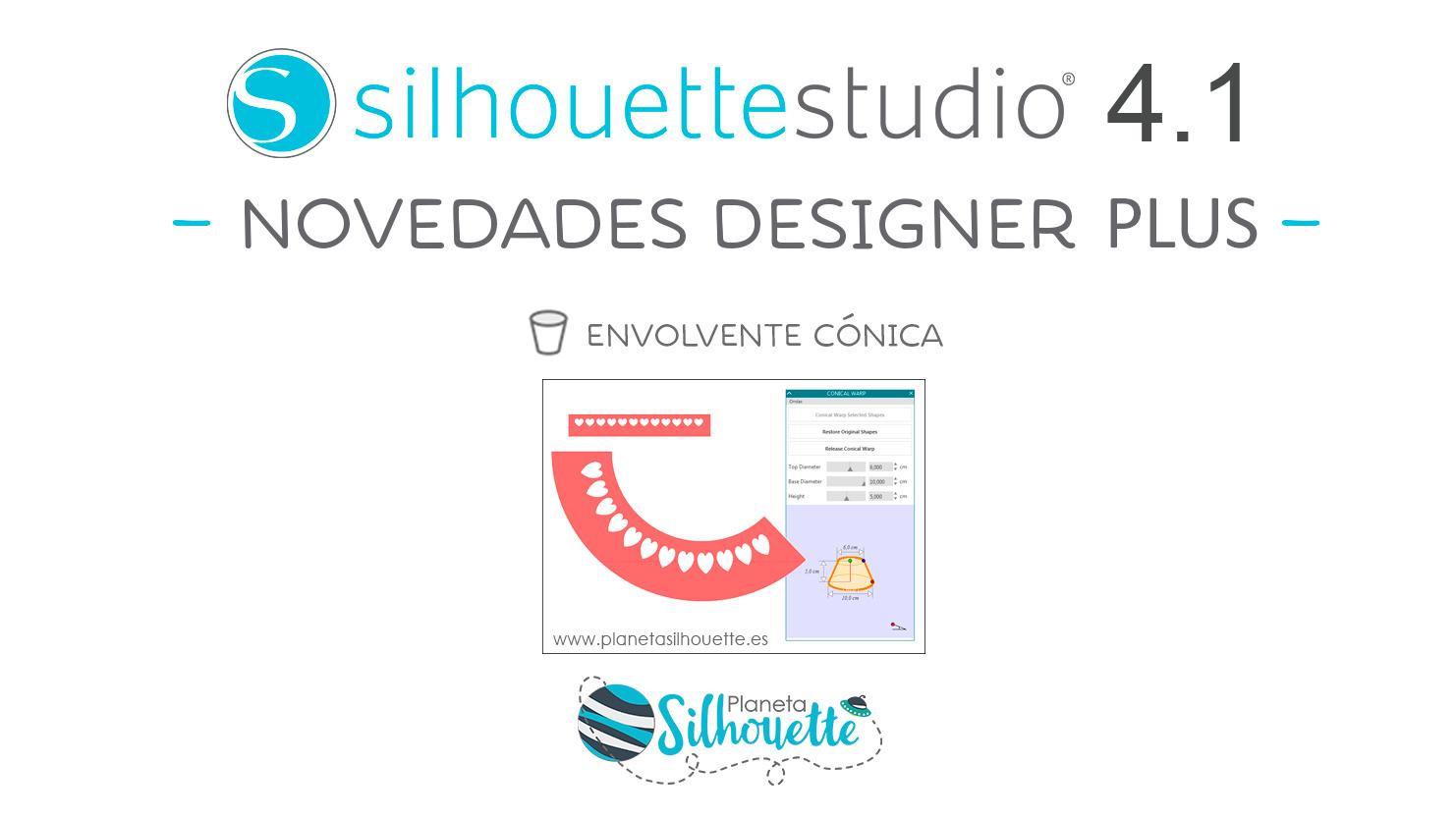 herramientasdesignerplusSS41b
