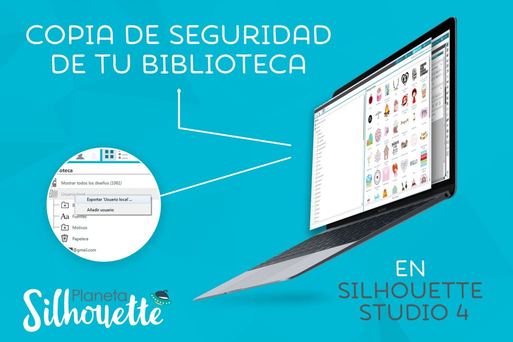 copiaseguridadbiblioteca