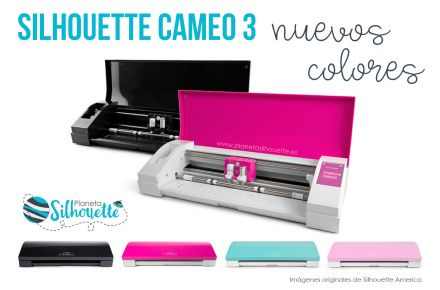 Cameo3colores