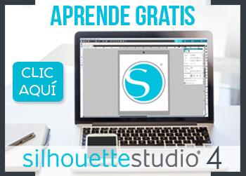 Silhouette Studio 4