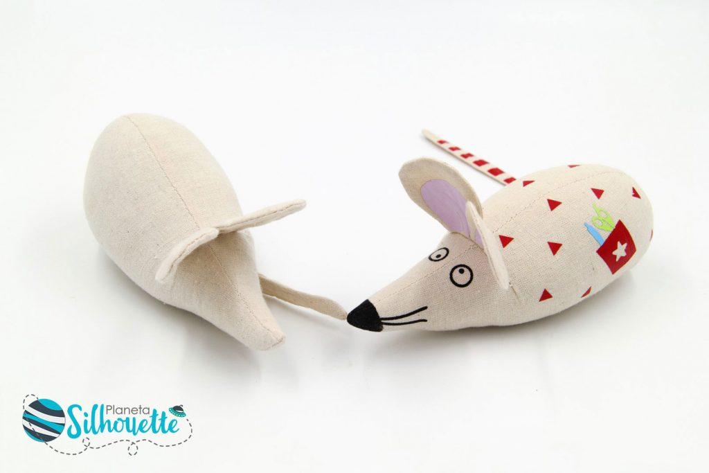 ratones2