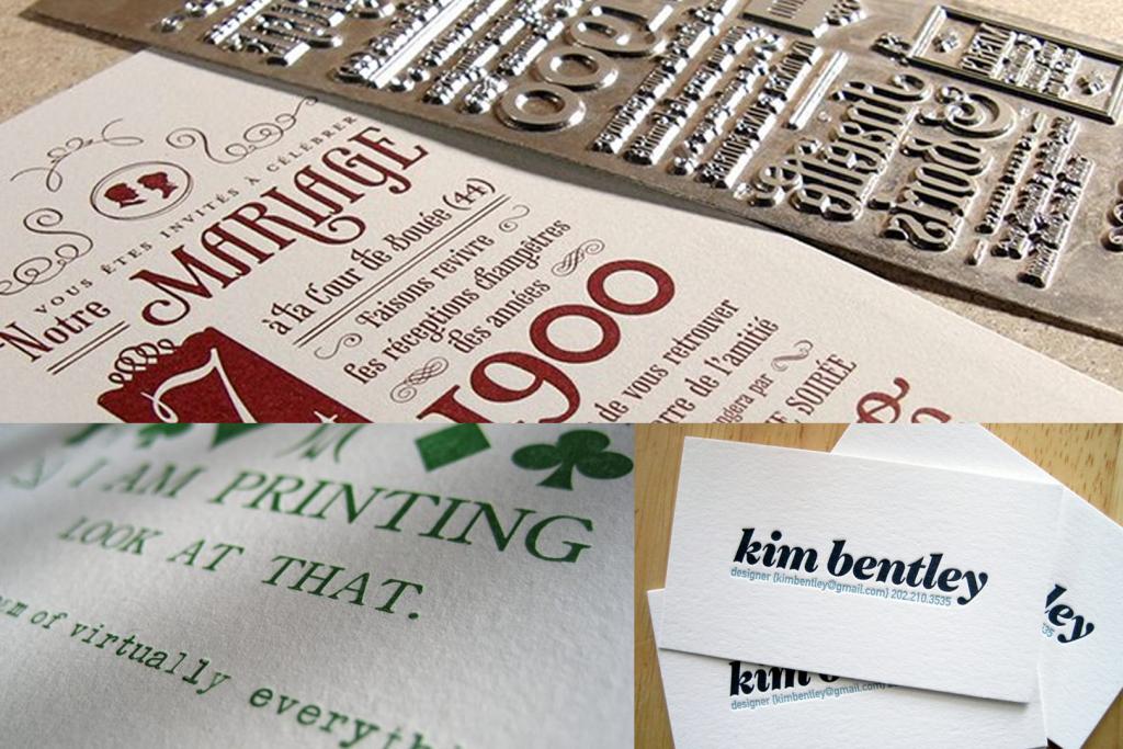 letterpressdesignhack