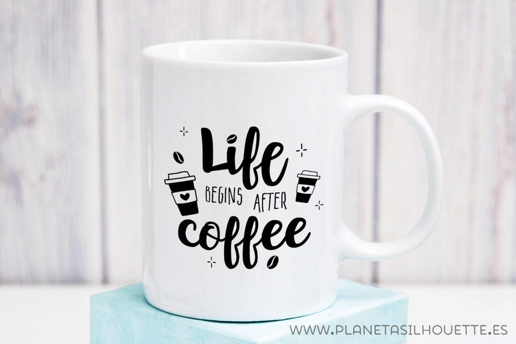 coffeetaza