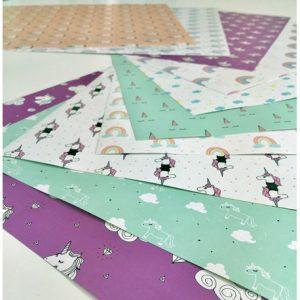 papel-adhesivo-hojas-coleccion-vintex-texturas